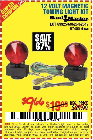 Volt lighting coupon code