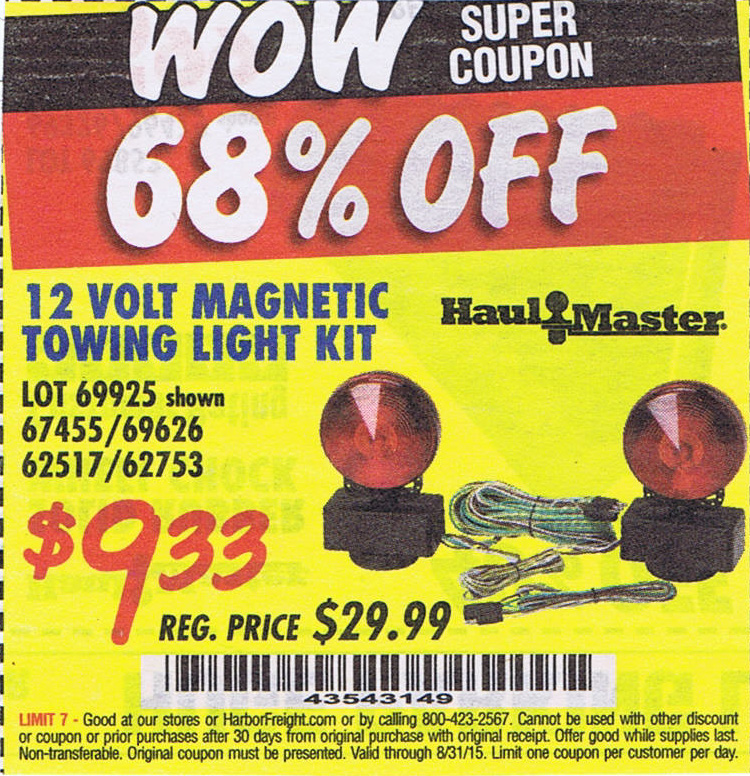 Volt lighting coupon code