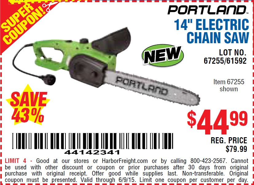 electric shop discount code