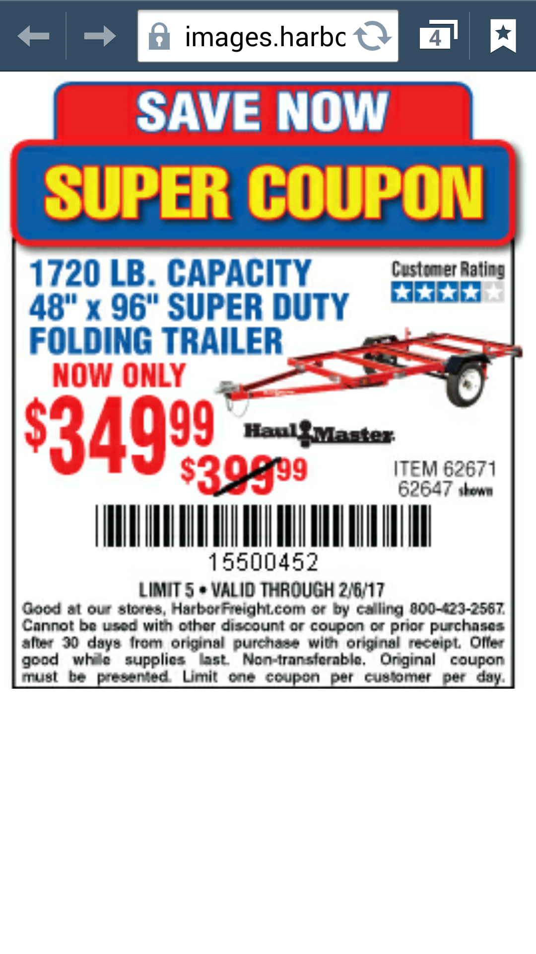 Super 8 coupon code