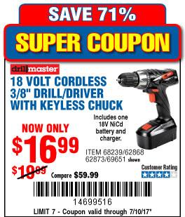 Volt coupon code