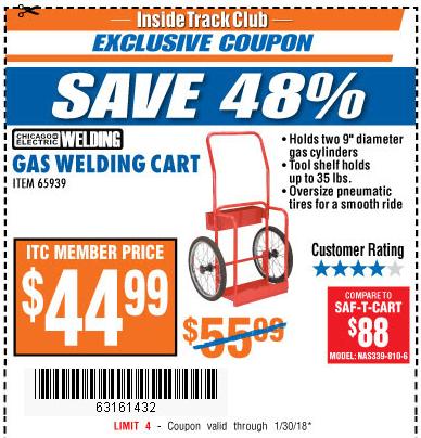 Gas coupons printable