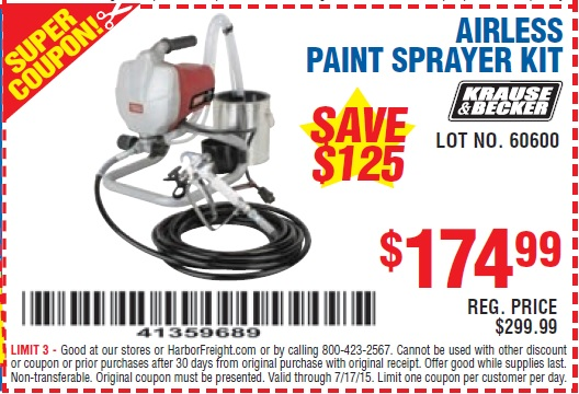 harbor freight 25 off coupon 2017 2018 best cars reviews