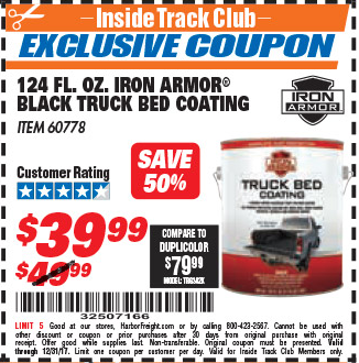 Iron knights coupon codes