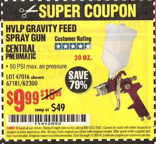 Gravity picks coupon code