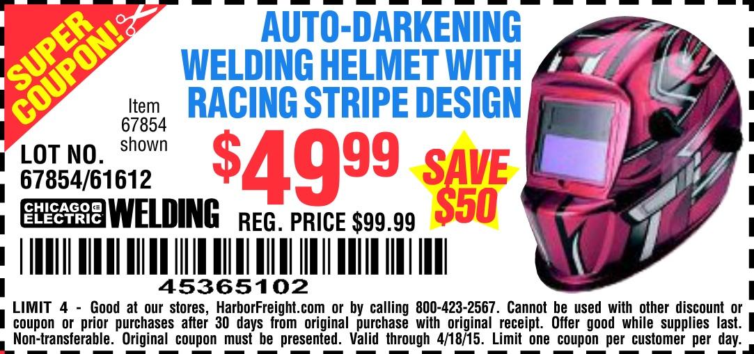 Enjuku racing discount coupons
