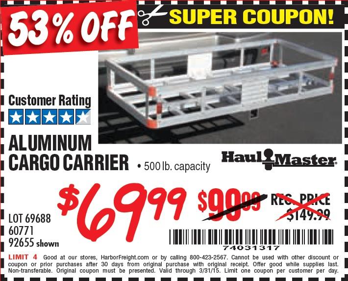 photo regarding Harbor Freight 25 Off Coupon Printable titled 25 off coupon harbor freight 2018 - Bookmyshow coupon codes