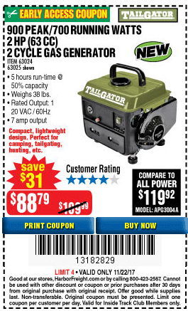 Harbor Freight 20 Off Coupon Generator Cheap Combat Boots For Juniors