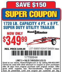 Super 8 coupon code