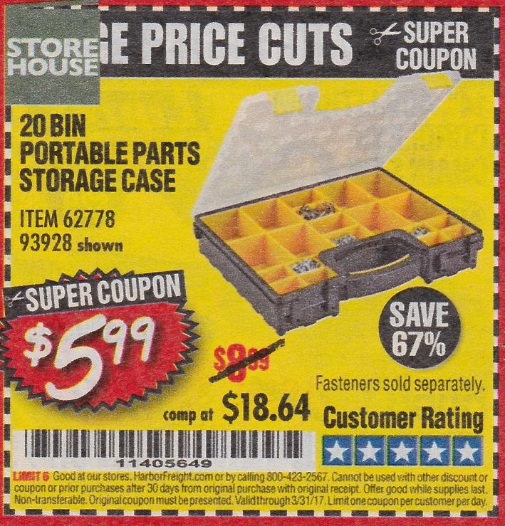 Discount ac parts coupons
