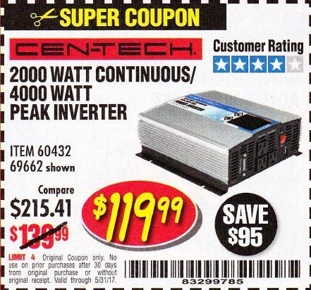 Peak to peak discount coupons