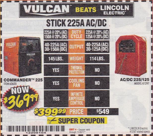 Dc coupon code