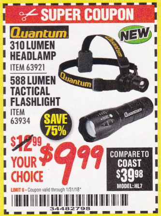 Lumens coupon code