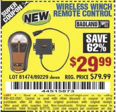 Remotes remotes coupon code