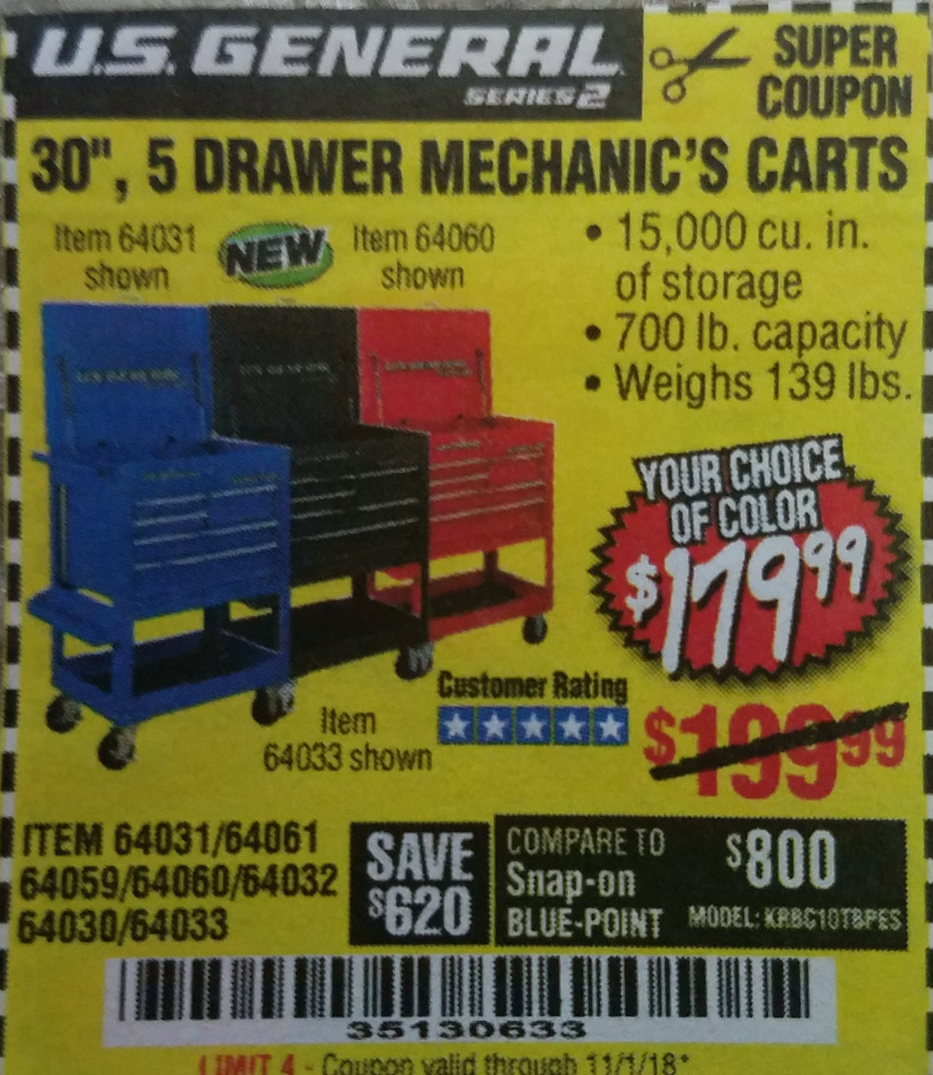 64031 Harbor Freight | Pics | Download |