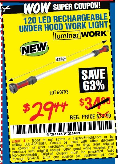 Hoodman coupon code