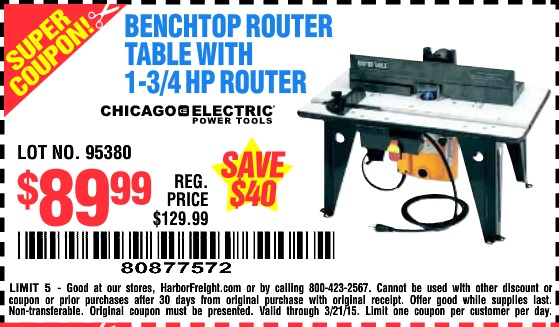 image about Roto Rooter Coupons Printable named Router coupon codes - Gw bookstore coupon code