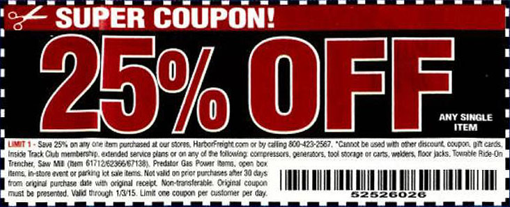22 Kohls Coupon Codes: