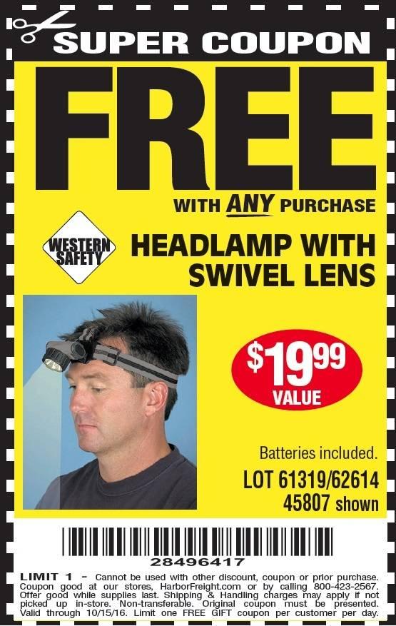 Lens com coupon code discount
