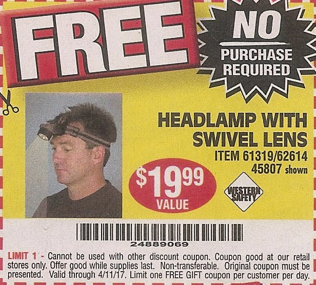 Lens me coupon code