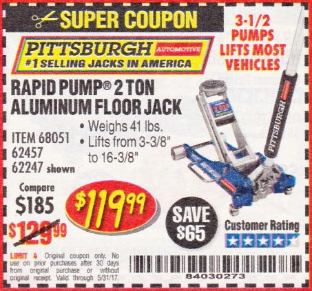 Racing coupon : Forever 21 printable coupon june 2018
