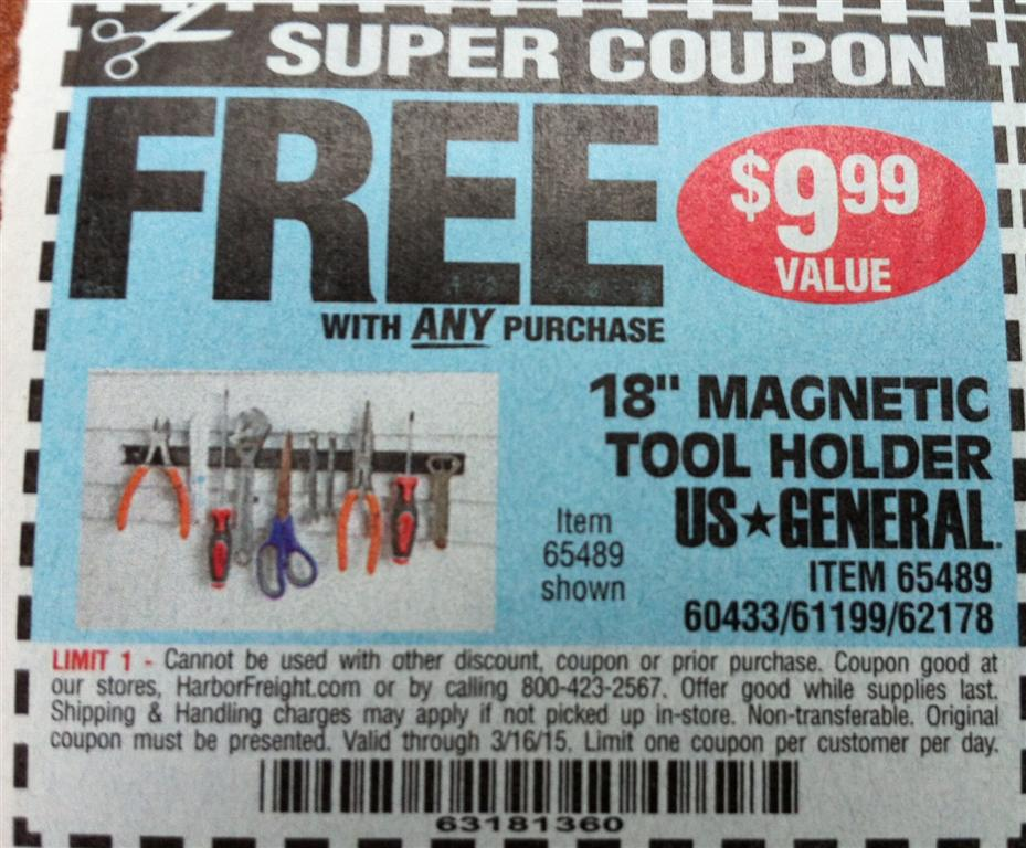 1mg coupon 25 discount