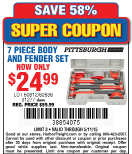 harbor freight tools coupon database free coupons 25 percent off coupons toolbox coupons 7. Black Bedroom Furniture Sets. Home Design Ideas