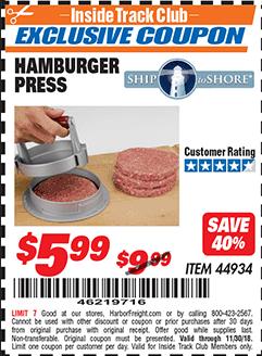 www.hfqpdb.com - HAMBURGER PRESS Lot No. 44934