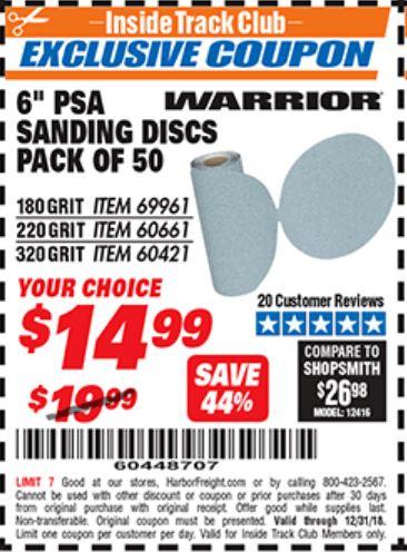 Psa coupon code