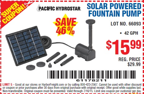 Solar home solar home coupon code images of solar home coupon code fandeluxe Images