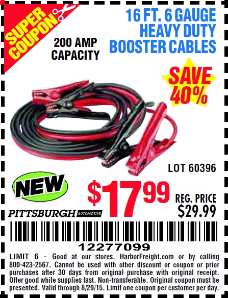 Pch cables coupon code - Cobra golf club coupons