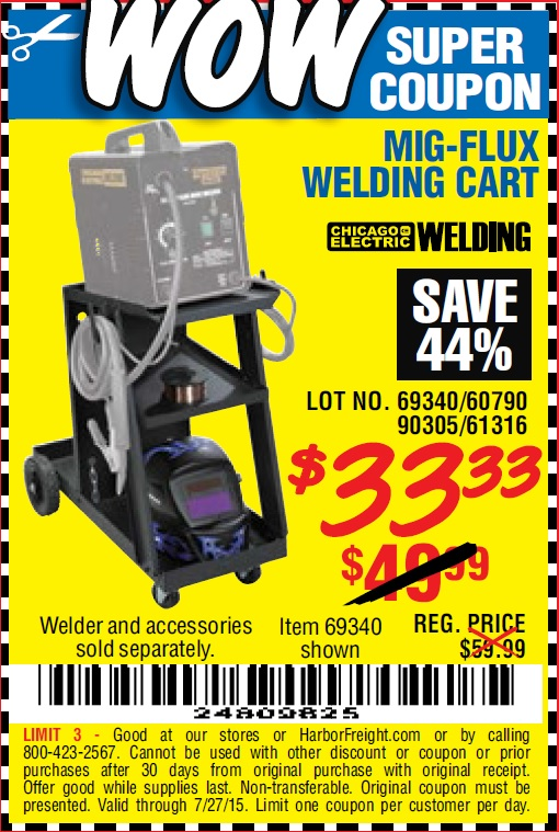 Welding Coupons Images - Reverse Search