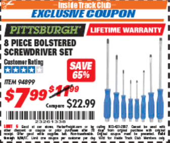 Harbor freight tools coupon database free coupons 25 percent off coupons toolbox coupons 8 - Houseplanscom discount code set ...