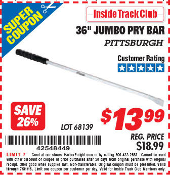 Tool barn coupon code