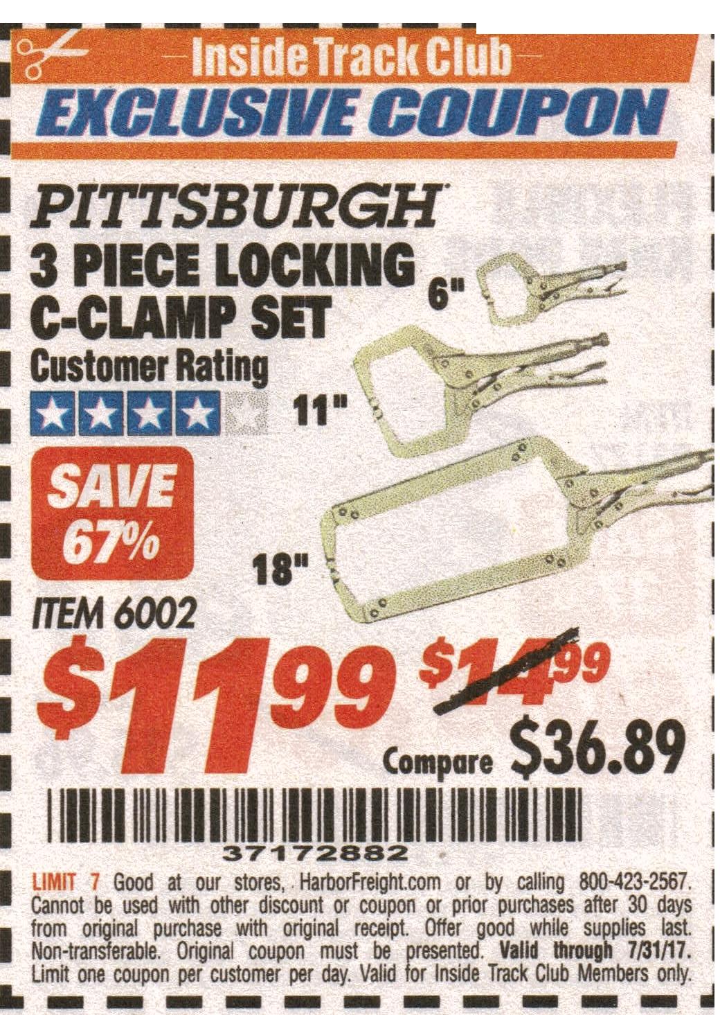 Set tv coupon code
