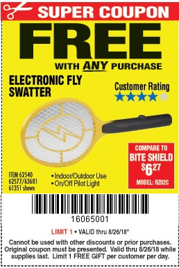 Fly com coupons
