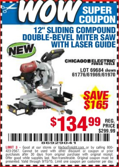 Ridgid tools discount coupons