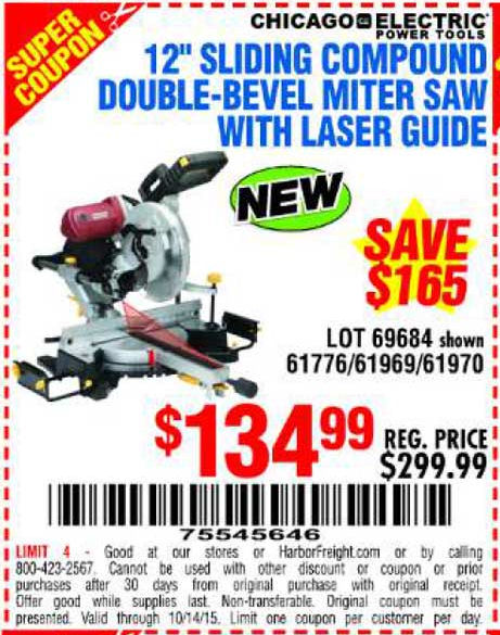 Laser quest coupons discount code