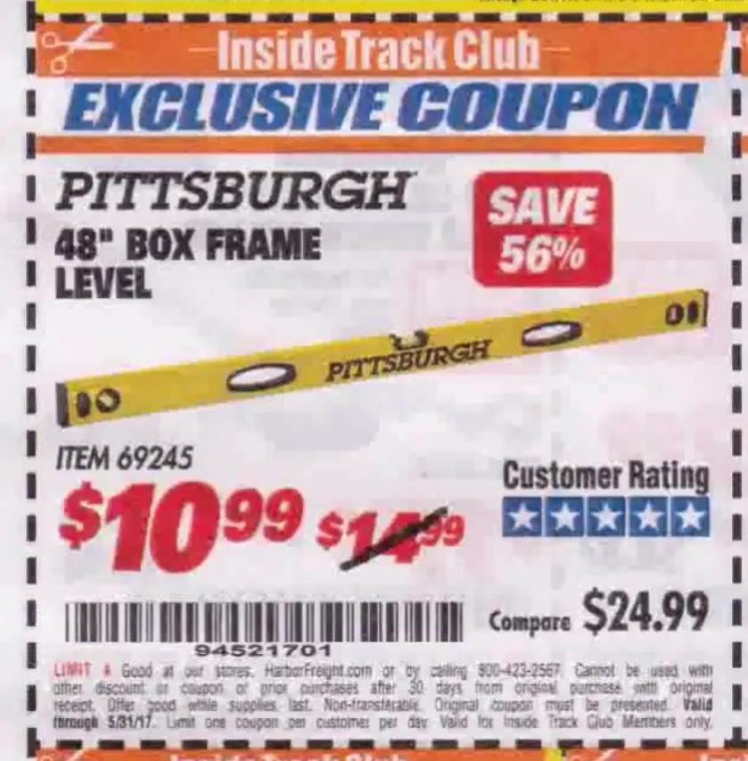 Boxed com coupon code