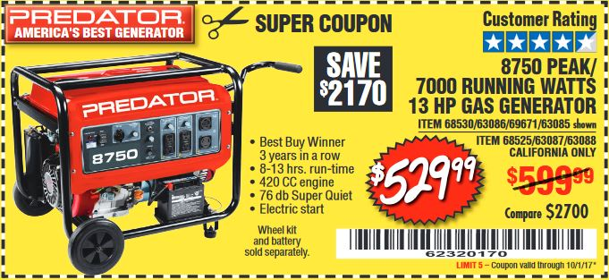 Chicago Electric Power Tools Manuals Ebook Coupon Codes Gallery - Free Ebooks And More