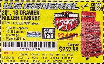 Coupon week 26 draws / Car rental deals in new jersey