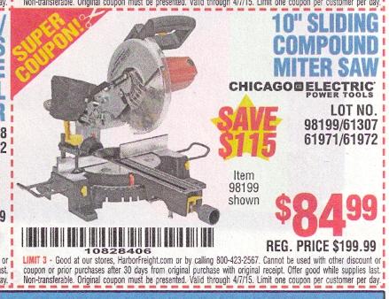 Numrich gun parts coupon code discount