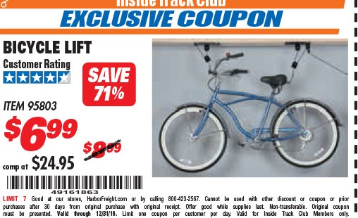 Performance Bicycle Promo Codes & Sales December 2018