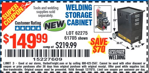 Welders Supply Coupon Code Knight Coupons