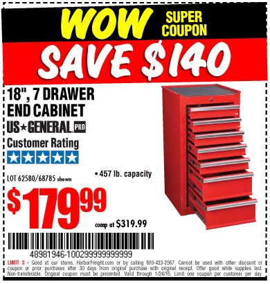 Cabinets com coupon code