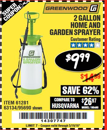 Allsop home and garden coupon code