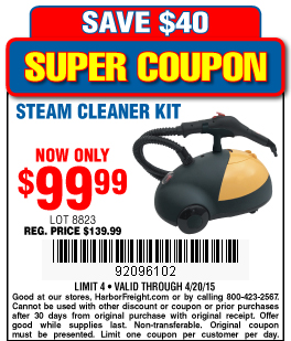 Steam remove expired coupons
