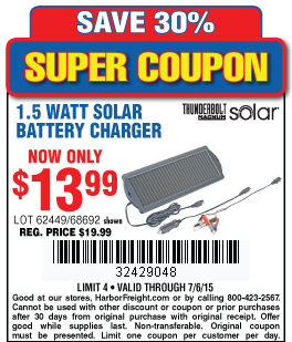 Harbor freight 9v battery coupon : Skymall coupon code 25 off