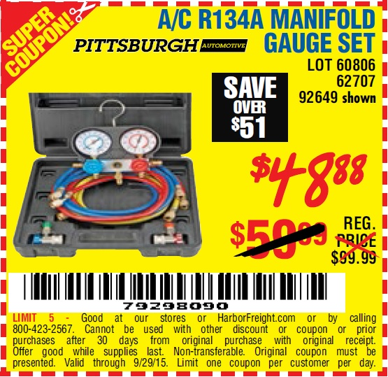 Harbor freight tools coupon database free coupons 25 percent off coupons toolbox coupons a - Houseplanscom discount code set ...
