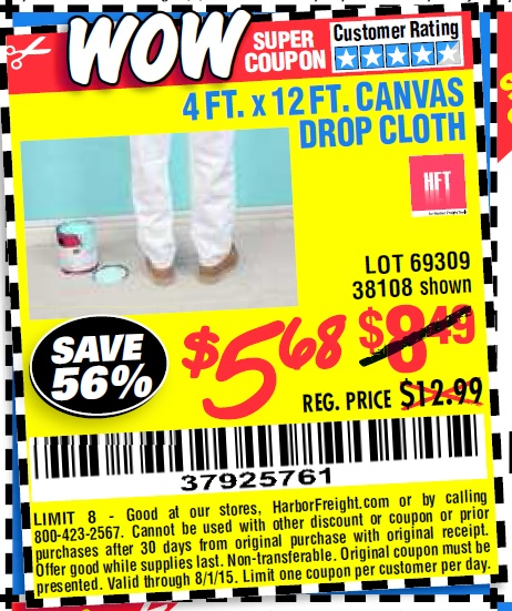 photo regarding Champs in Store Coupons Printable called Eliminate useless coupon code 2018 / Coupon plymouth mn